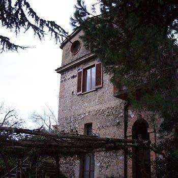 Hotel Il Melograno in Costa d'Amalfi