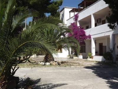 Hotel Residenza Collina dei Pini