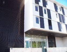 Hotel Parc Arena Residence de Tourisme