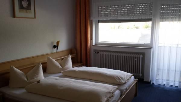 Hotel Restaurant Zur Kripp