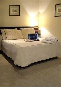 Hotel Park Vendimia Suites