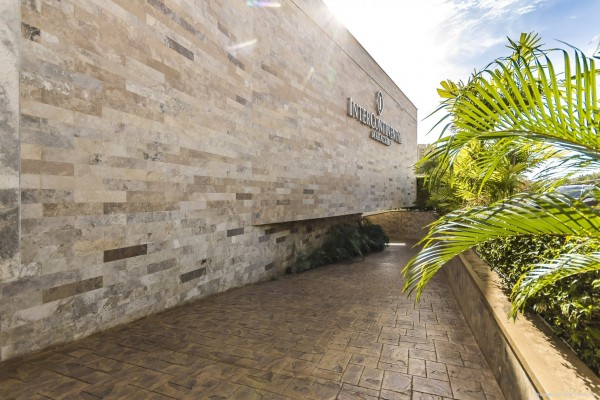 InterContinental Hotels MARACAIBO