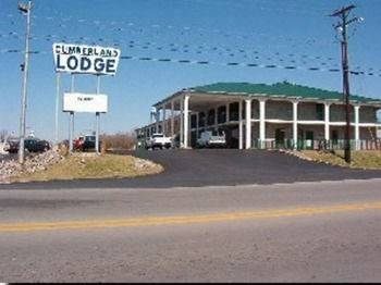 Hotel Cumberland Lodge