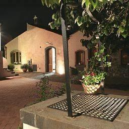 Hotel Galea Agriturismo