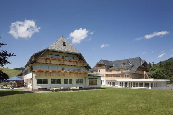 Hotel Rössle Gasthaus