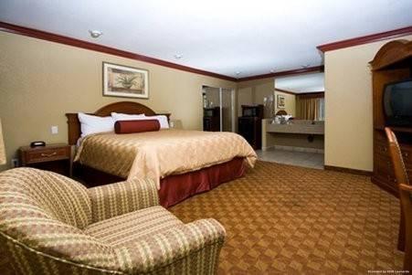 Hotel THUNDERBIRD LODGE IN RIVERSIDE