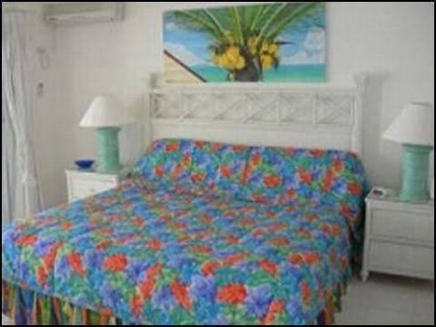 Hotel BEACHSIDE VILLAS