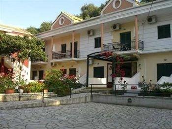 RosaNea Hotel