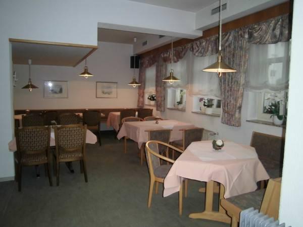 Hotel Dribischenhof