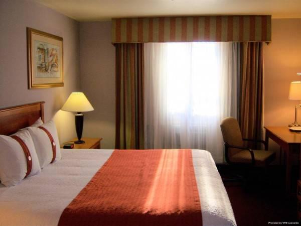 Cities of Gold Casino Hotel