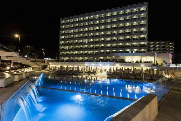 Hotel Caserío