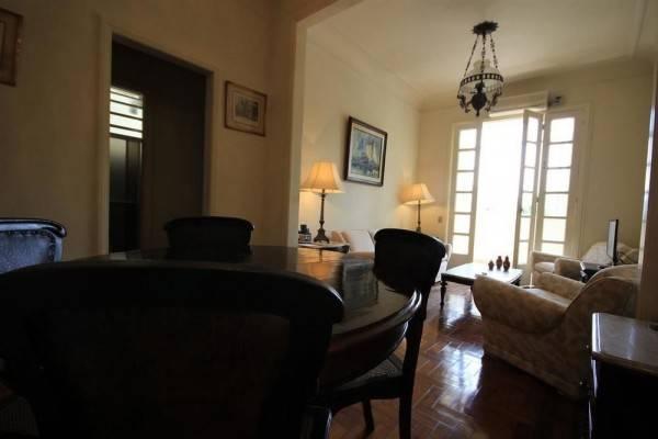 Hotel Botafogo 302