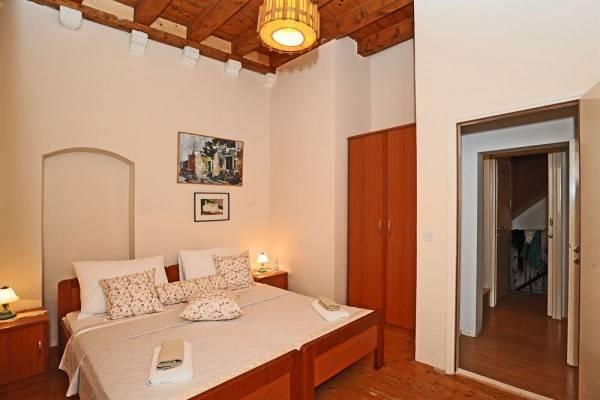 Hotel House Tereza