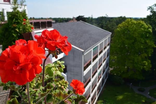 Hotel Lövér Sopron 3 superior