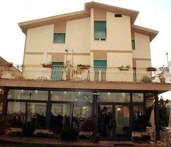 Hotel La Casareccia