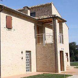 Hotel Locanda Fontezoppa