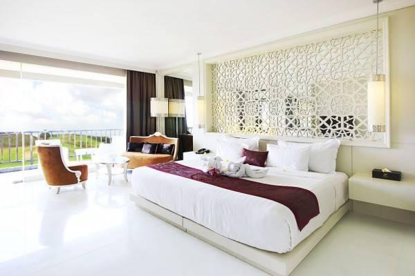 Hotel The Rich Prada Bali