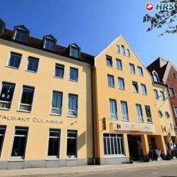 Stadthotel Kolpinghaus
