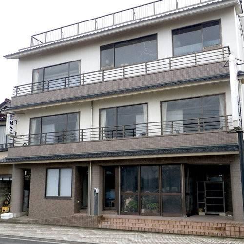 Hotel (RYOKAN) Banko Ryokan