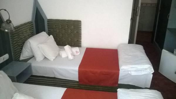 Hotel Kálvária Rácz