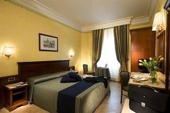 Hotel Sonya