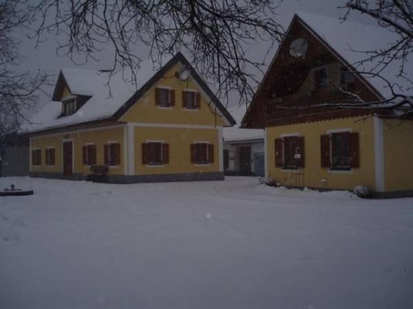 Hotel Bauernhof Ermi