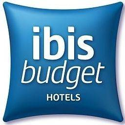 Hotel Ibis Budget Düren West