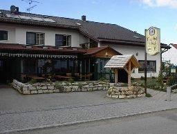 Hotel Schick Gasthof