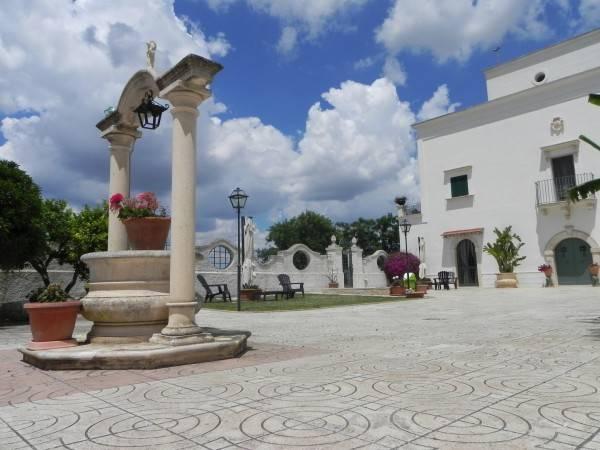 Hotel Casal Duca