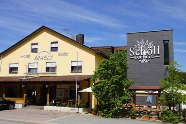 Schöll Landhotel