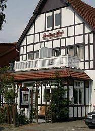Hotel Bode Landhaus