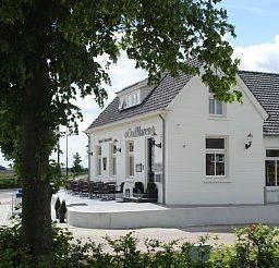 Oud Maren Hotel - Brasserie