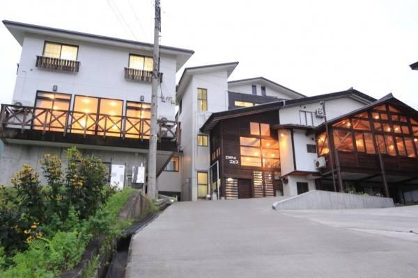 Hotel Espoir Ebisu