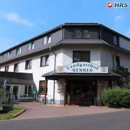 Hotel Wemmer Landgasthof