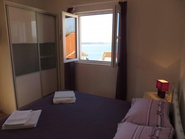 Hotel Apartments Petar
