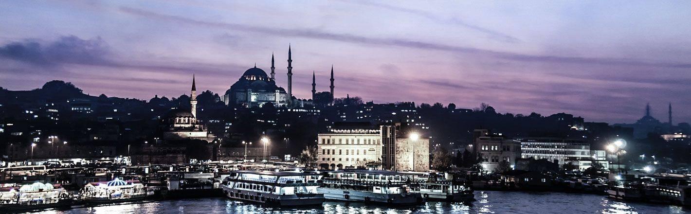 HRS Preisgarantie: 589 Hotels in Istanbul beim Testsieger - 34 Hotelvideos ✔ Geprüfte Hotelbewertungen ✔ Kostenlose Stornierung