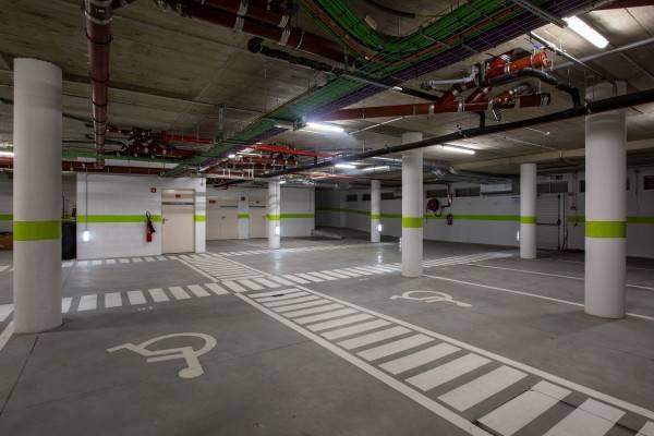 Hotel 3K Porto Aeroporto