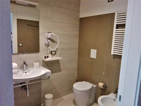 D'Aragona Hotel & Spa