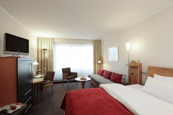 Hotel NH Viernheim