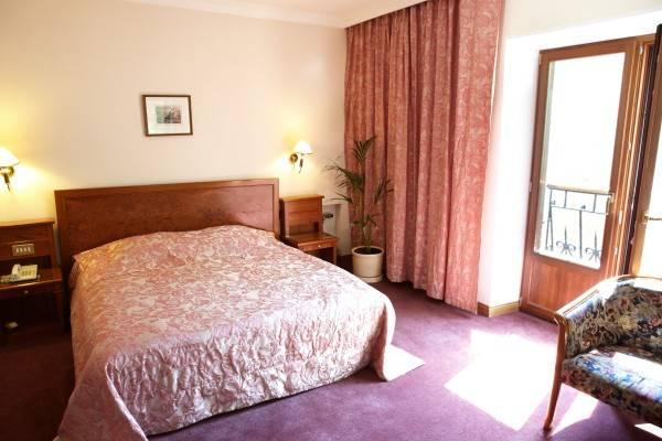 Hotel Royal Zenith II