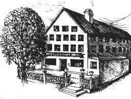 Hotel Soller