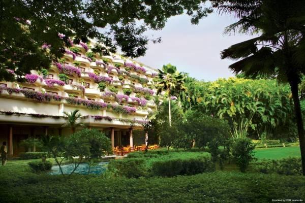 Hotel The Oberoi Bengaluru