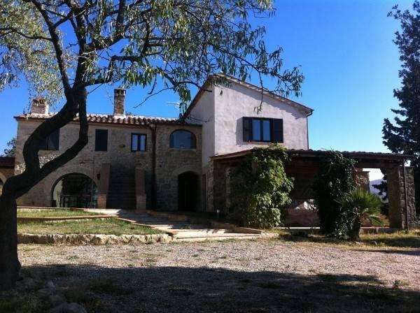 Hotel Agriturismo Casa Baccano