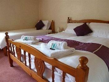 Hotel Elephant & Castle