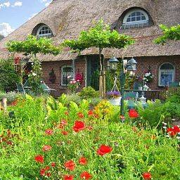 Hotel Farm House
