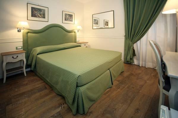 Hotel Ponte Sant'Angelo Residenza