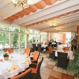 Hotel Mühlenhof Gasthaus