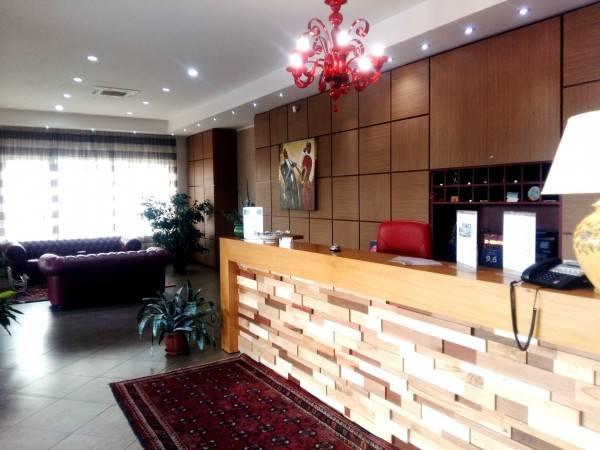 Hotel Giga