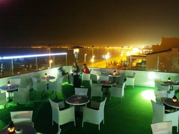Hotel Q Royal