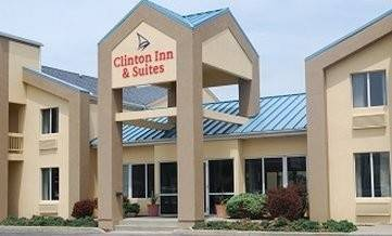 Best Budget Inn And Suites